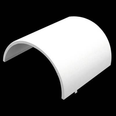 【临沂铝单板厂家】-氟碳铝单板-氟碳铝单板幕墙