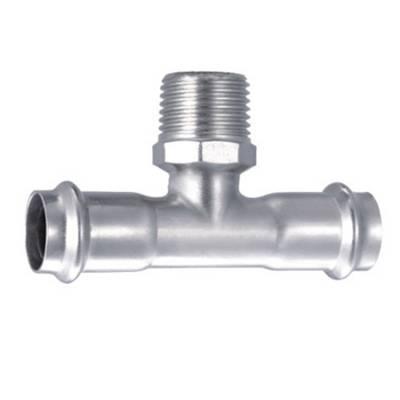 东坑304不锈钢水管厂家在哪里_方程建材