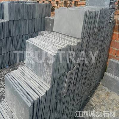 50厚青石板 各种厚度规格青石板厂家定做(江西诚磊)