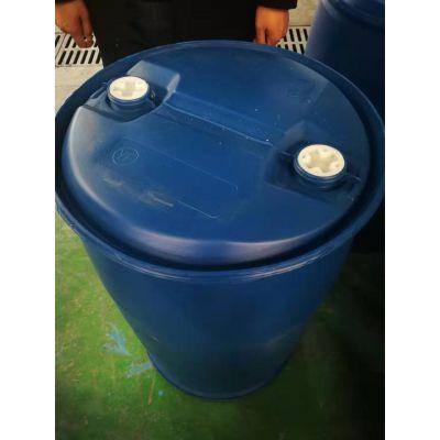 威海200kg双层桶乳液桶食品桶质量保证双环桶