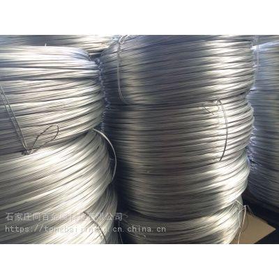 供应批发定制国标纯铝线铆钉铝线5050铝线合金铝线铝丝