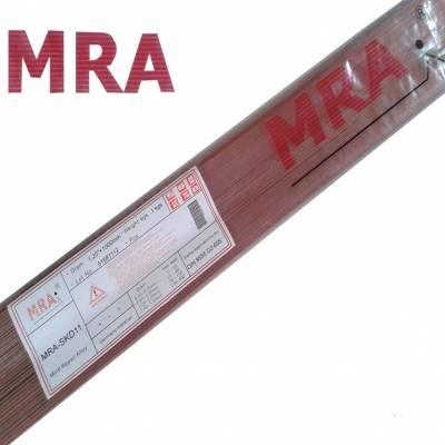 德国进口模具修补SKD61/SKD11/H13/P20/718/67Ni模具氩弧焊丝焊条