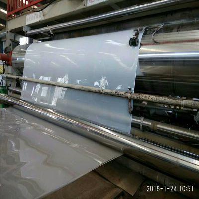 1mm厚HDPE膜价格