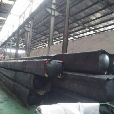 天津公路空心板预制用模板橡胶气囊优质供应商