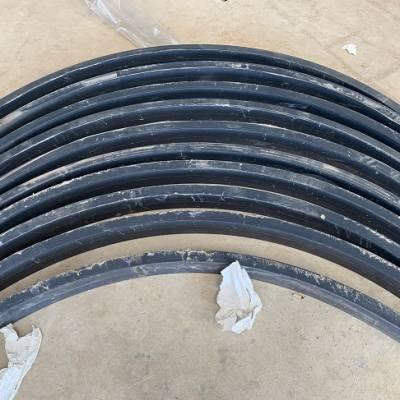 河源型材拉弯厂-兢业价格优惠-河源型材拉弯厂找哪家好