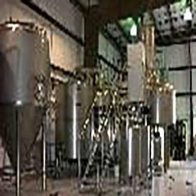 鲜酿啤酒设备批发价格