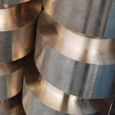 CAC801铜合金进口现货CAC801铜合金进口产品