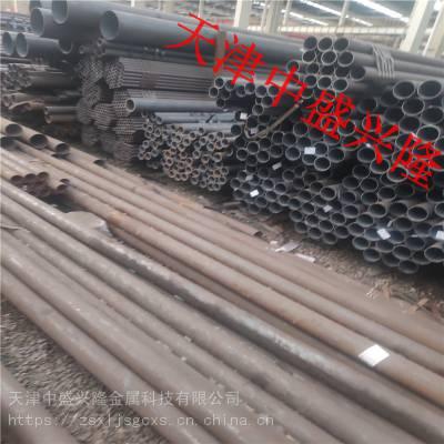 57*5锅炉管,材质20G标准GB/T3087,山东厂家非标可定制
