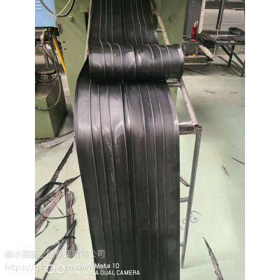 大量现货供应橡胶止水带/300*8橡胶止水带/400*10橡胶止水带