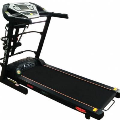 简易跑步机多少钱一台-晨风健身器材(推荐商家)