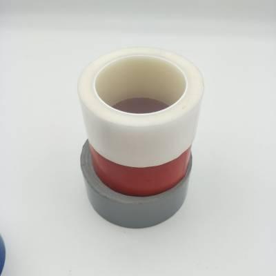 布基易撕胶带 3M布基胶带 防水包装