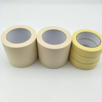 遮光 皱纹纸胶带 普通美纹纸胶带 哪里卖