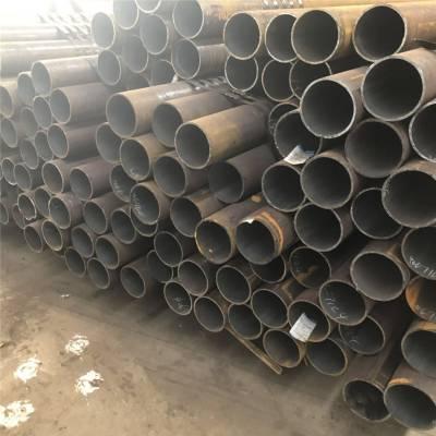 品质保证12cr1mov锅炉管 12cr1movg合金管 市场价格稳定