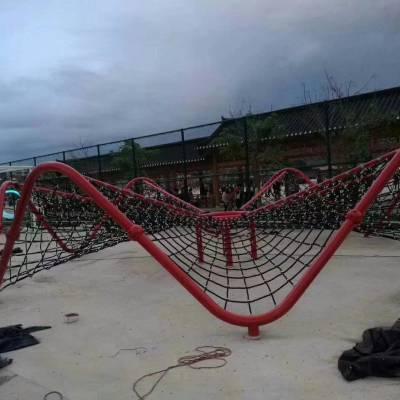 江西公园不锈钢滑梯厂家