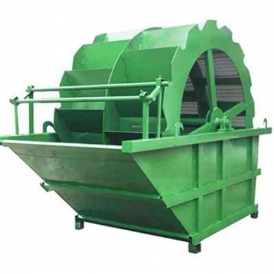 振华机械设备(图)-大型石子洗砂机-湖北石子洗砂机
