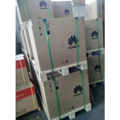 华为UPS电源 华为UPS5000-A-30KVA 华为30KVA 在线式UPS