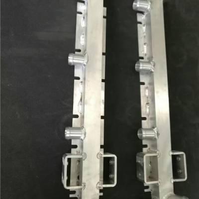 铝合金门板原理-北京铝合金门板-明星机械值得信赖(查看)