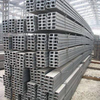 8槽钢-昆明槽钢价格-云南槽钢
