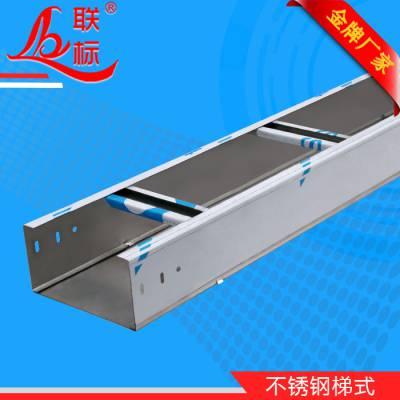 镀锌线槽-联标桥架来电-镀锌线槽怎么选型