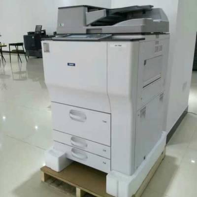 郑州陇海路上门维修打印机