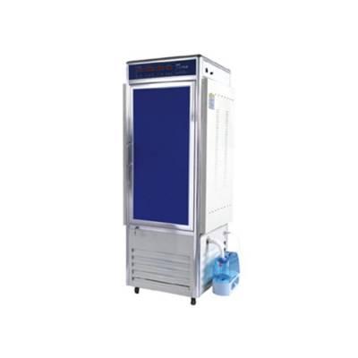 宁波赛福Safe 智能人工气候箱PRX-250C 三面光照 光照度22000LX