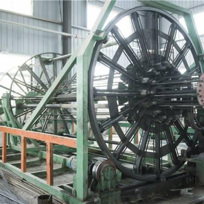 凤阳混凝土企口管规格 欢迎咨询 安徽通顺机械制造供应
