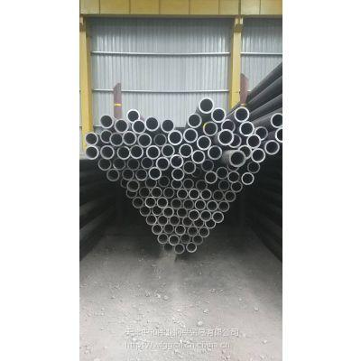天津合金钢管现货供应 12Cr1MoVG
