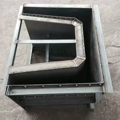 u型电缆槽模具质优价廉-东营u型电缆槽模具-宏鑫模具