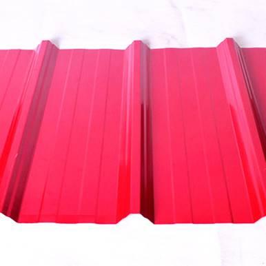 苏州彩钢板工厂直销 840型-欧天板业