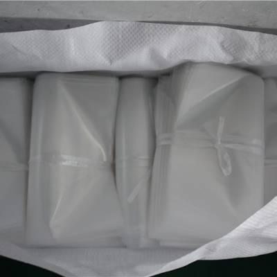 内膜袋直销-元启-内膜袋厂家直销