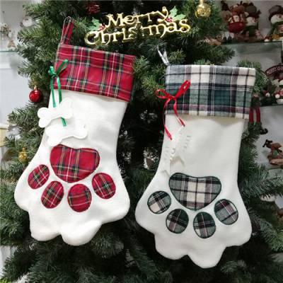 圣诞树挂件报价-青岛圣诞树挂件-锦瑞工艺诚实守信(查看)