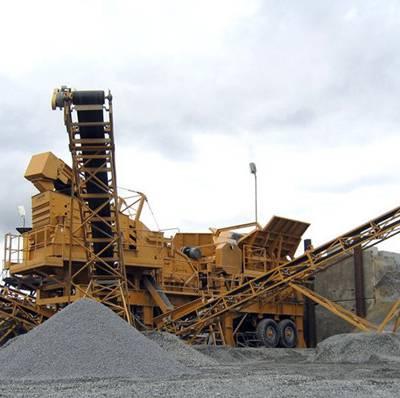 一条砂石料生产线价格多少钱-天匠砂石生产线-安徽砂石料生产线