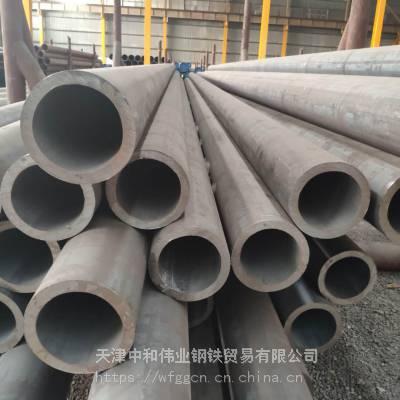 l290管线钢管货到付款免费切割