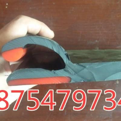 Y型双层防溢裙板 150*16挡煤皮子 导料槽防溢裙边