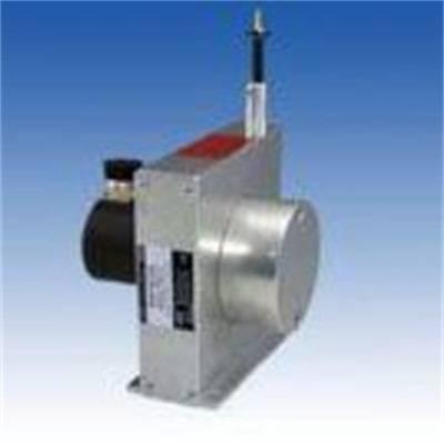 清仓ASM传感器CLMS1-JA1NC012000