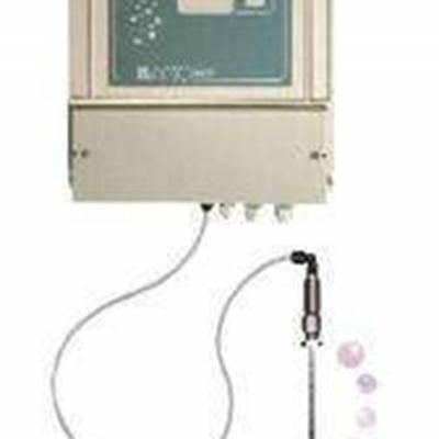 清仓BAMO电缆BRG-58 CABLE COAXIAL