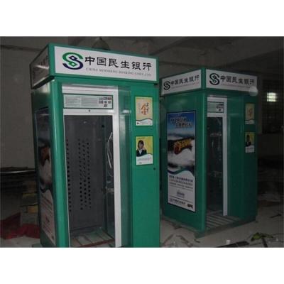 大浪不锈钢机箱机柜加工_涛龙科技_不锈钢机箱_电子机箱_小批量
