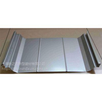 温州博思格材质YX75-470型屋面彩钢瓦厂家规格齐全