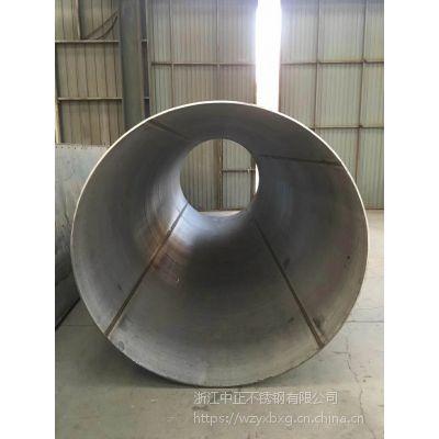 生產TP304不銹鋼焊管 價格以當日電詢為準
