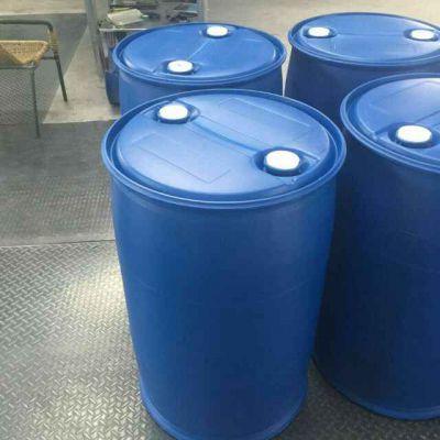 招远200L双色桶质量保证