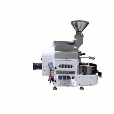 智能1公斤咖啡烘焙机 咖啡烘焙机家用厂商 咖啡烘焙机直营价格 南阳东亿