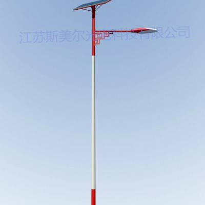 广西玉林太阳能路灯厂家价格实惠