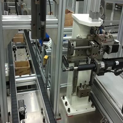 杭州拧紧设备自动化装配线厂家