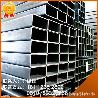 无锡250*250*8方管 可用于桁架 机械制造粗加工(开平、分条等)