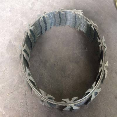 安平艾瑞监狱钢网墙价格-大理监狱钢网墙安装-监狱钢网墙厂家