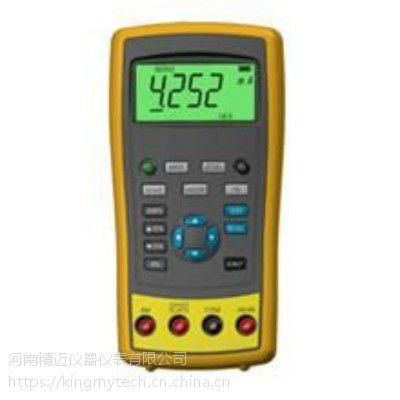 中国 手持式信号发生校验仪ETX-1815 精迈仪器
