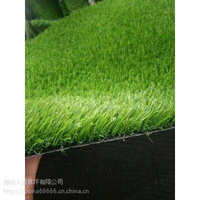 辽宁省抚顺市抚顺县仿真草坪环保地毯直销