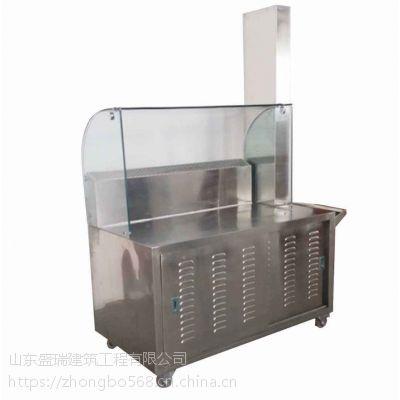 专业工业油烟废气净化器/工业静电式油烟、油雾净化器,厂家直销