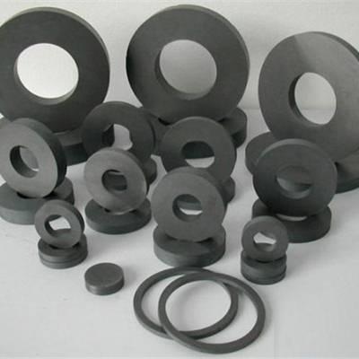 圆环磁铁批发-双马磁业(在线咨询)-圆环磁铁