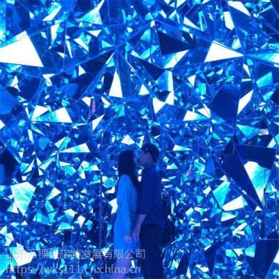 福建钻石隧道特价生产